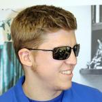 Oakley Square Wire Sunglasses Thumbnail 3