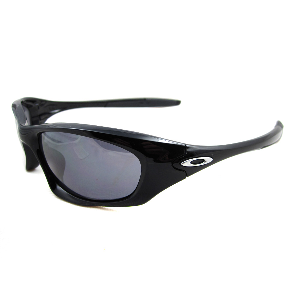 d046525168 Manufacturing Cost Of Oakley Sunglasses