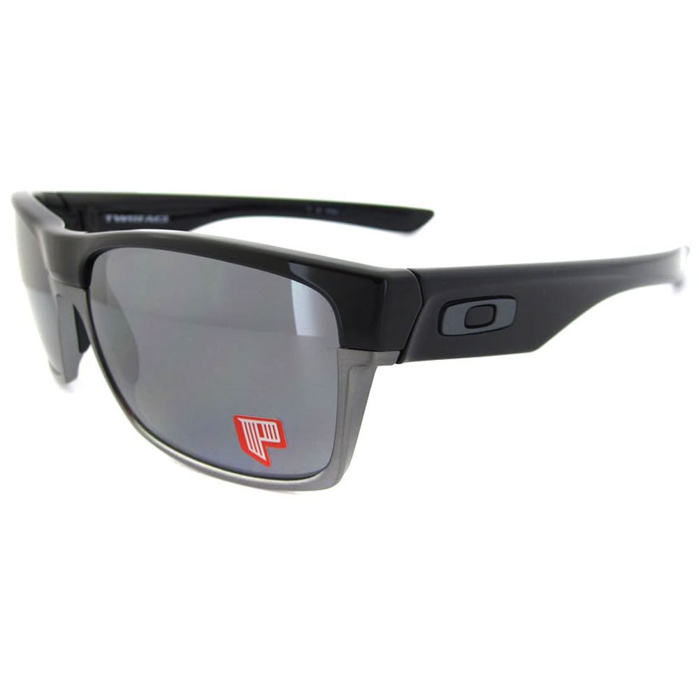 Cheap Oakley TwoFace Sunglasses