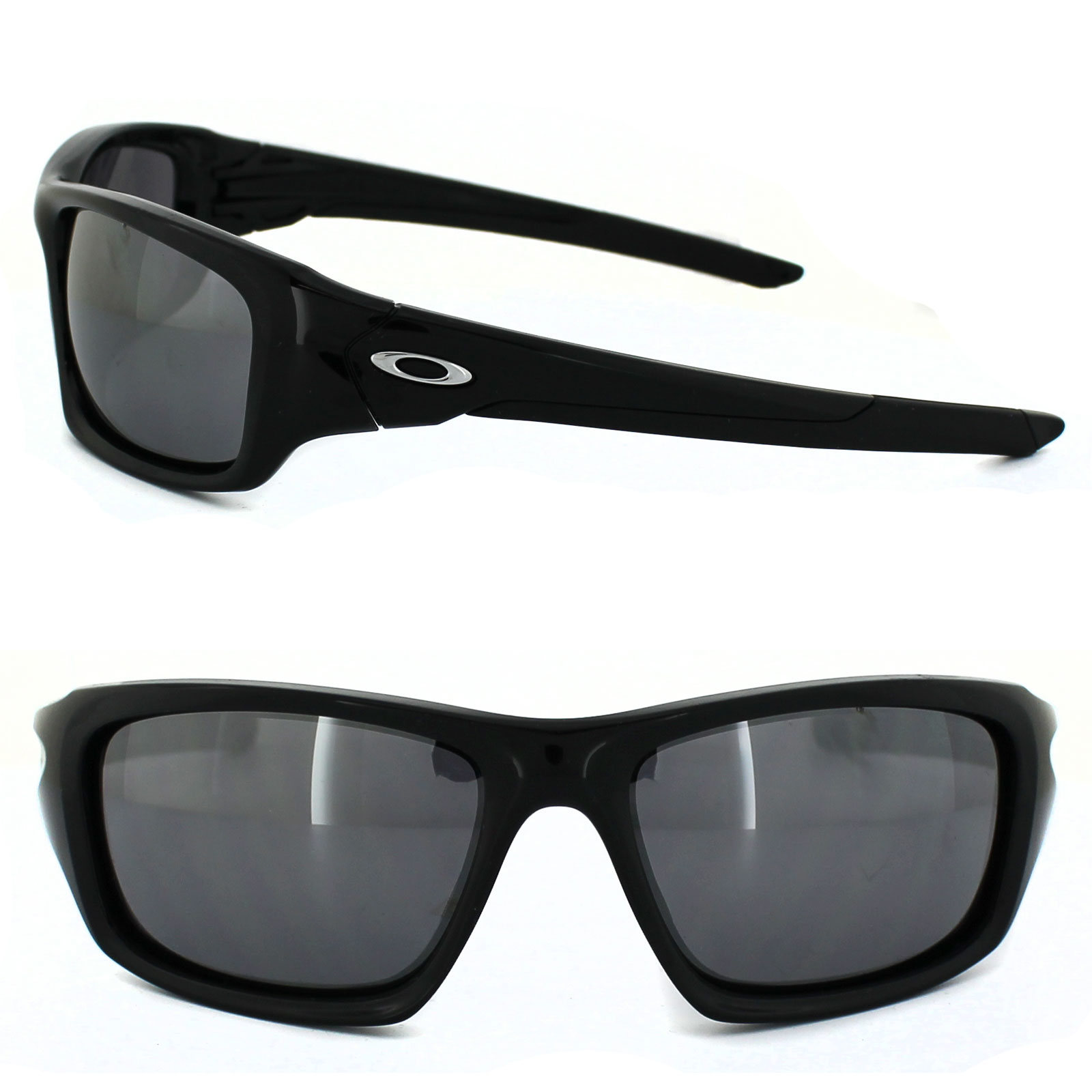 Oakley Glasses Discount