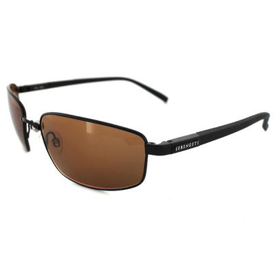 Serengeti Agazzi Sunglasses