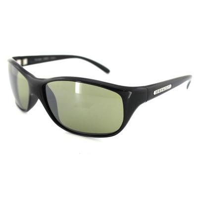 Serengeti Arezzo Sunglasses