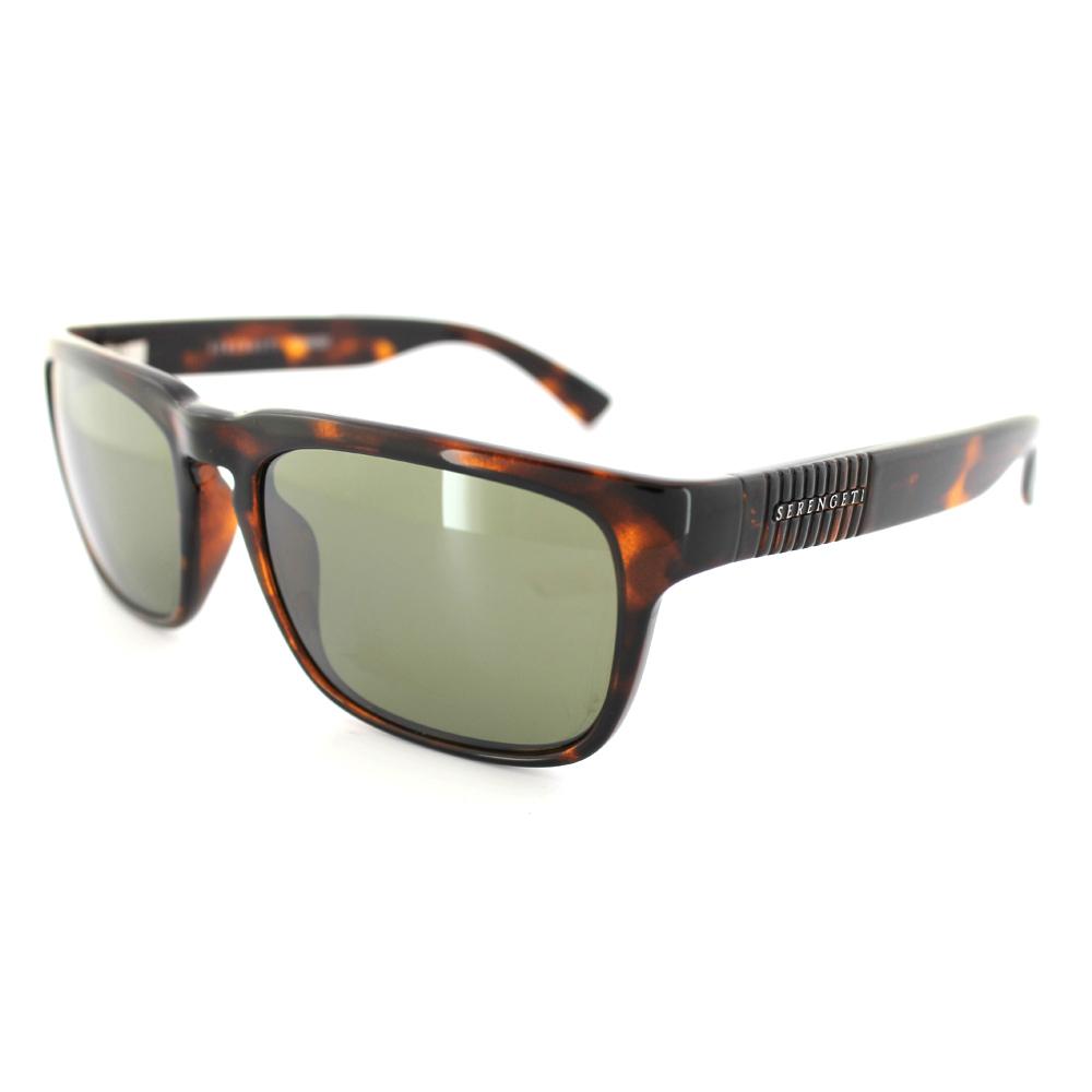 Serengeti Sunglasses David Simchi Levi