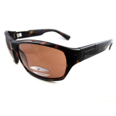 Serengeti Gio Sunglasses