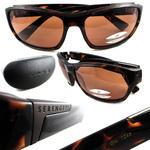 Serengeti Gio Sunglasses Thumbnail 2