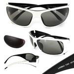 Serengeti Larino Sunglasses Thumbnail 2