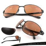 Serengeti Trapani Sunglasses Thumbnail 2