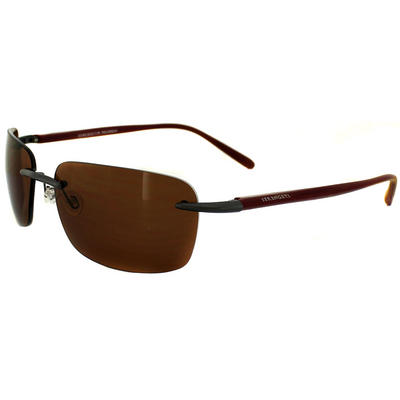 Serengeti Ponente Sunglasses