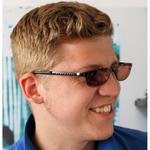 Serengeti Da Vinci Sunglasses Thumbnail 3