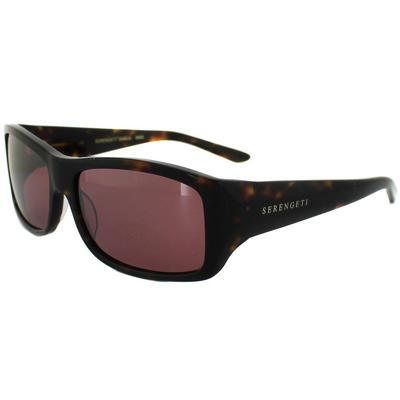 Serengeti Sarca Sunglasses