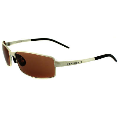 Serengeti Verona Sunglasses