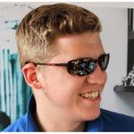 Maui Jim Makaha Sunglasses Thumbnail 3