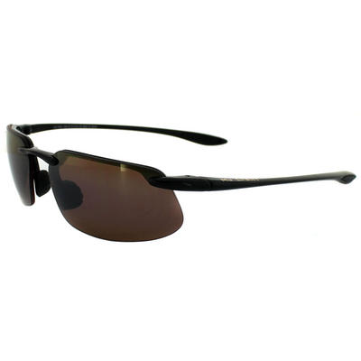 Maui Jim Kanaha Sunglasses