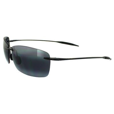 Maui Jim Lighthouse Sunglasses