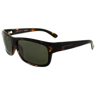 Serengeti Martino Sunglasses