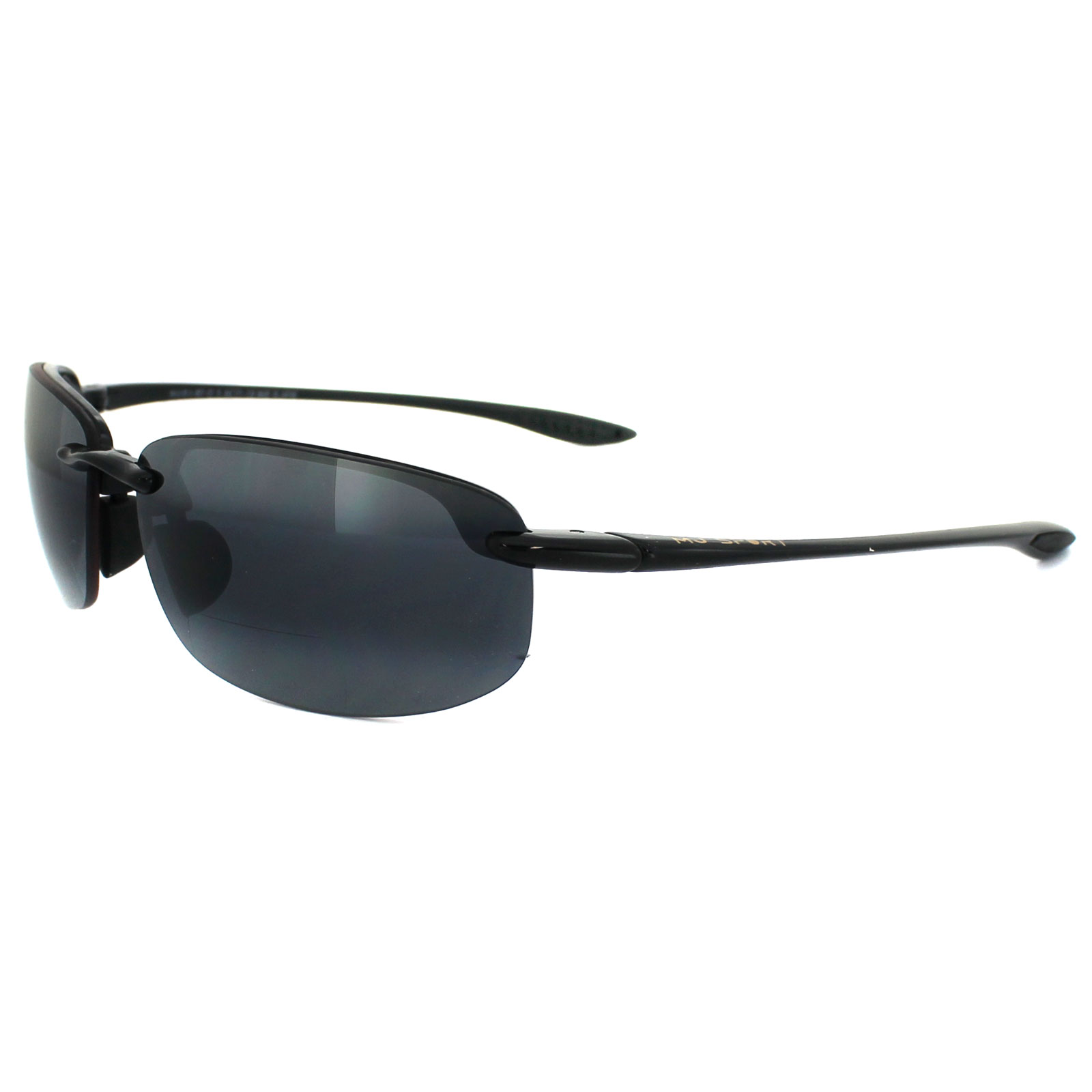 cheap oakley shades  find cheap oakley sunglasses