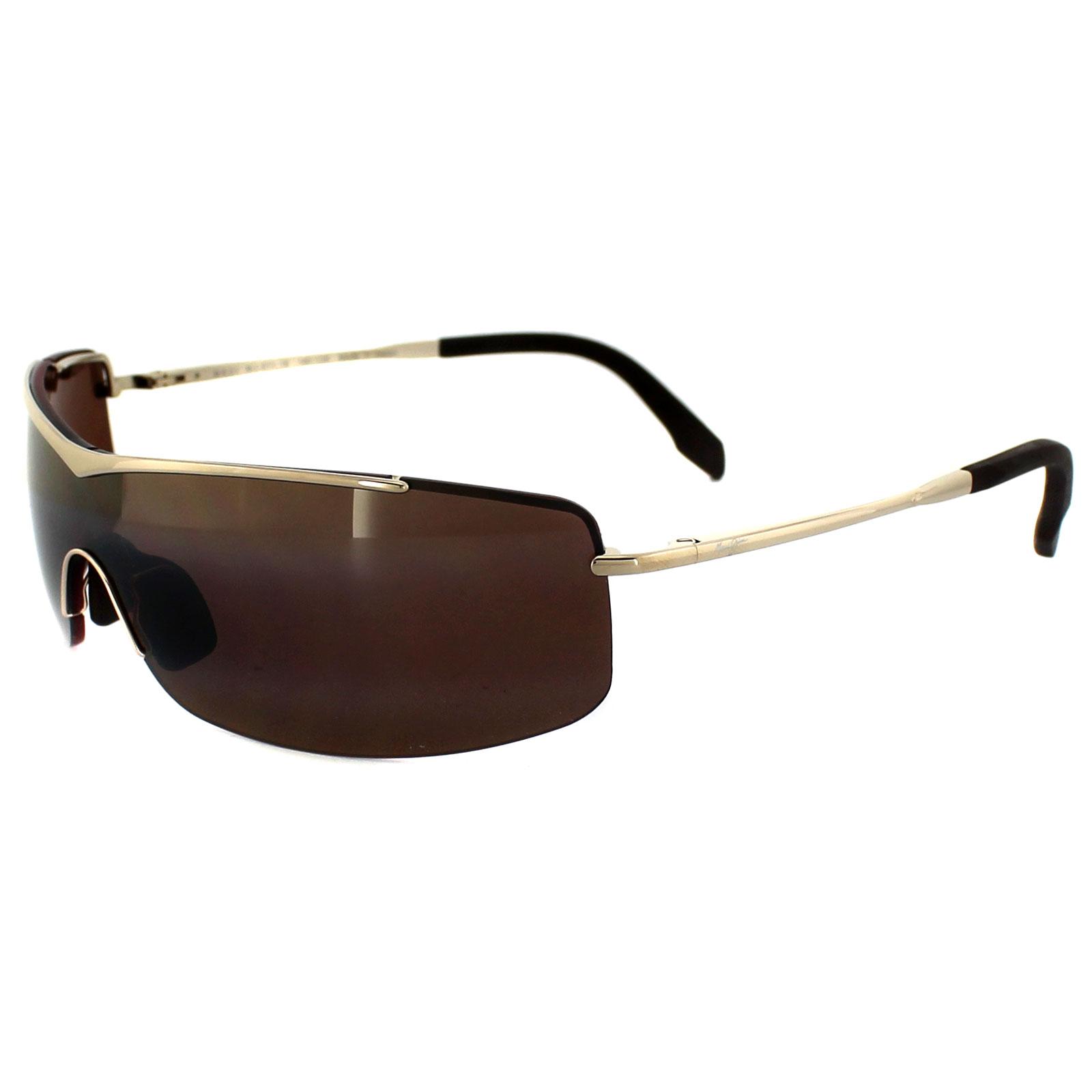 462cf6f4bd30 Maui Jim Imitation Sunglasses Ebay Uk