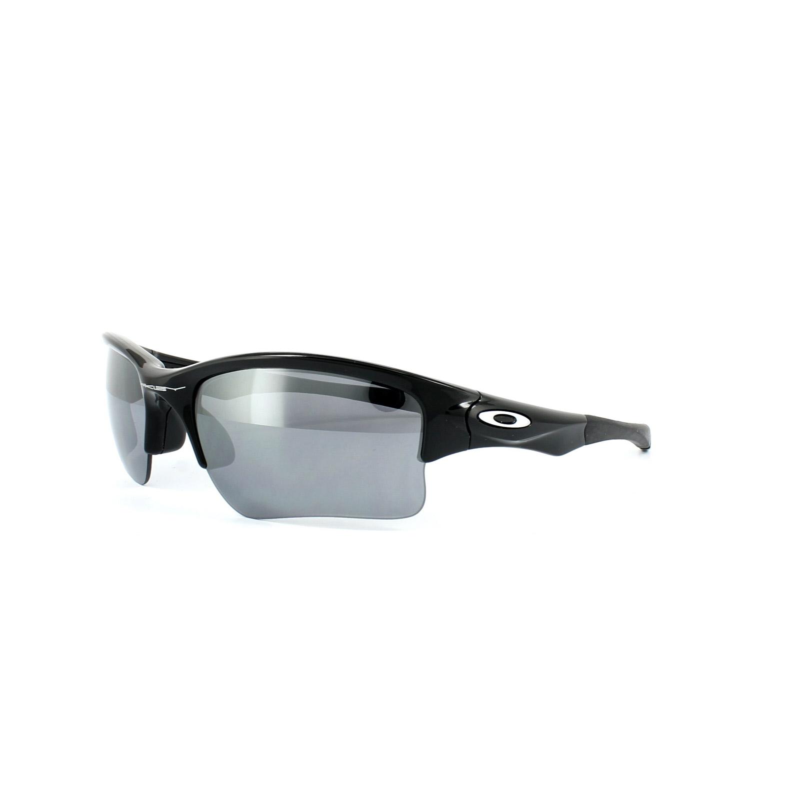 cheap oakley quarter jacket sunglasses