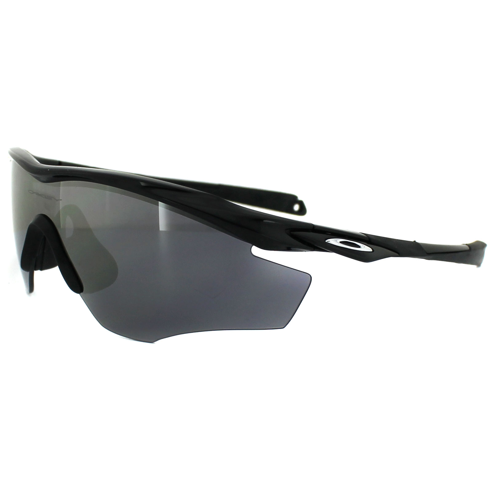 best deals on oakley sunglasses kz2a  Oakley M2 Frame Sunglasses