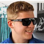 Oakley Breadbox Sunglasses Thumbnail 3
