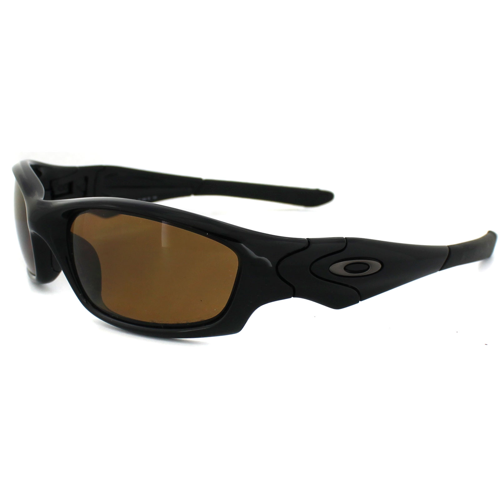 Lzhjzmgkf2ttizt Oakley Sunglasses For Sale