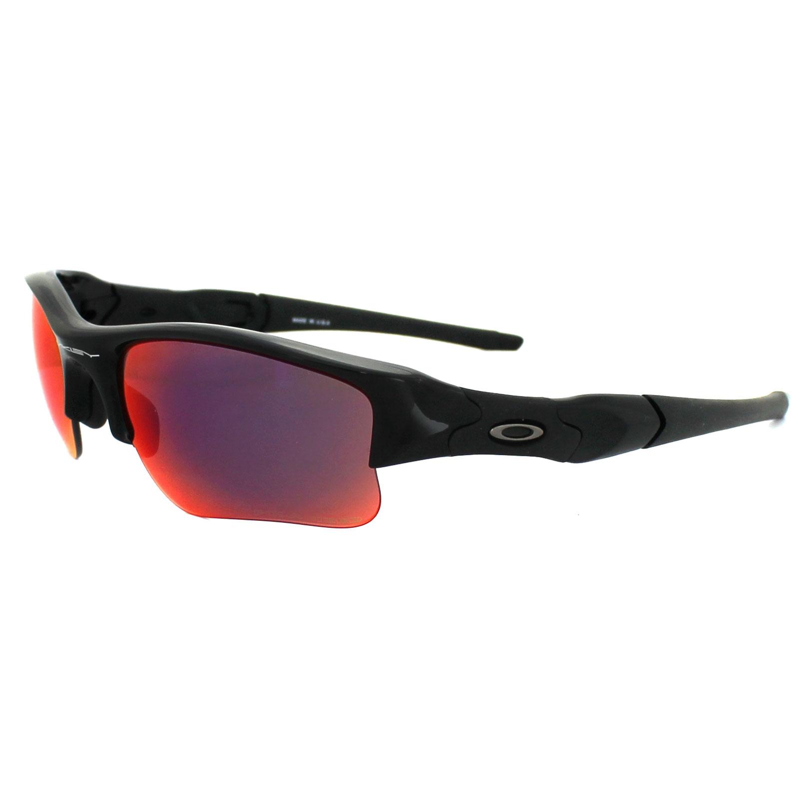 authorized oakley dealers online wvrt  oakley flak sunglasses q5ot oakley flak sunglasses