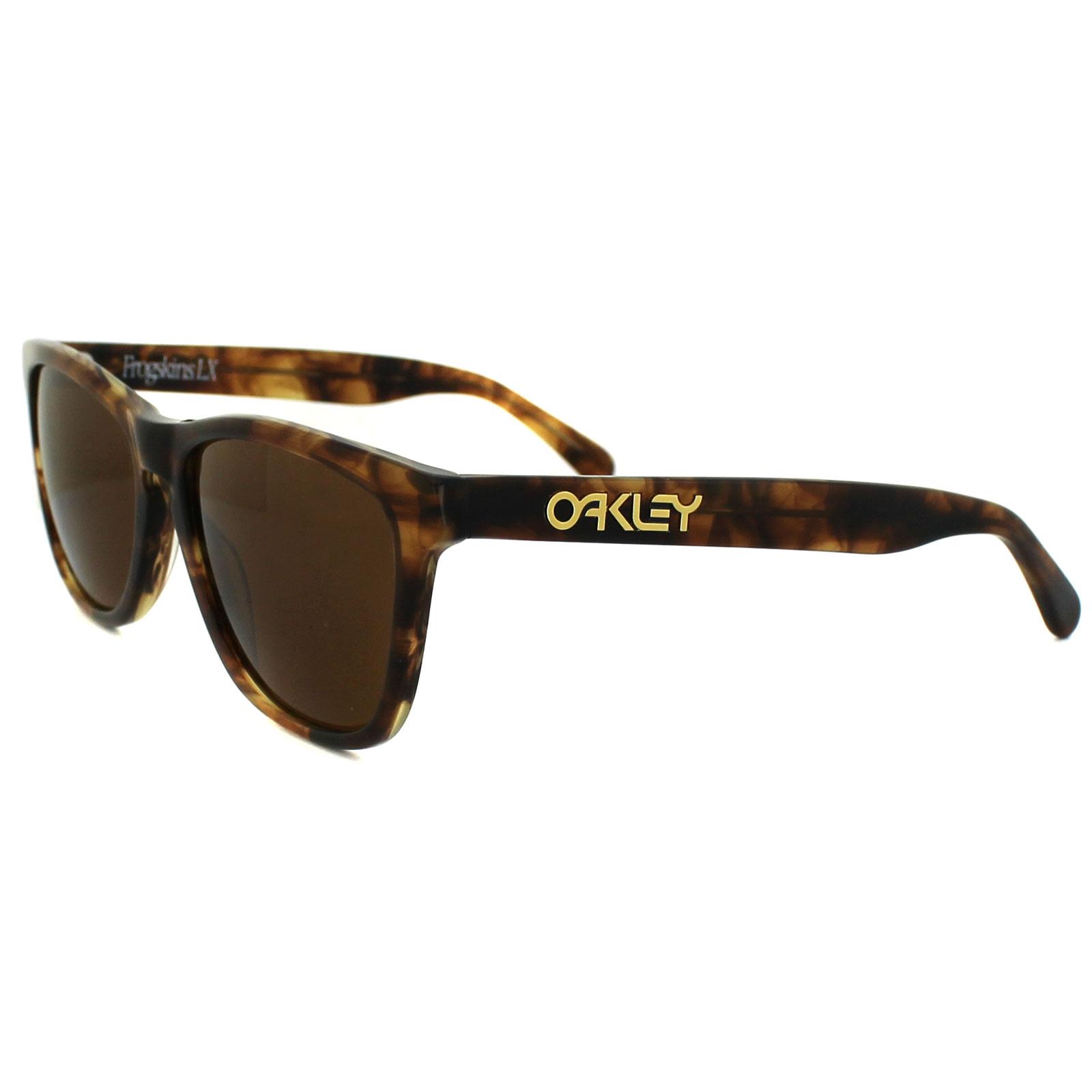ebay oakley frogskins arsa  ebay oakley frogskins