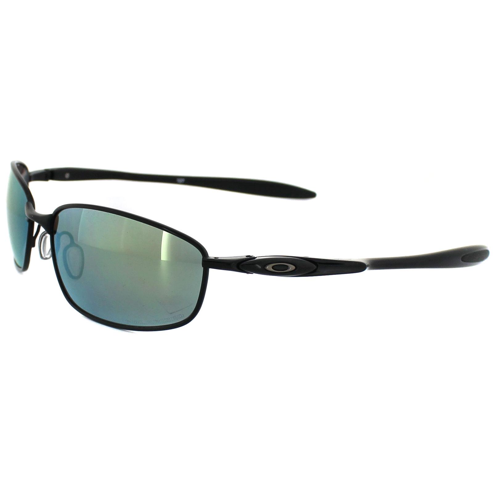 black oakley glasses joe5  black oakley glasses