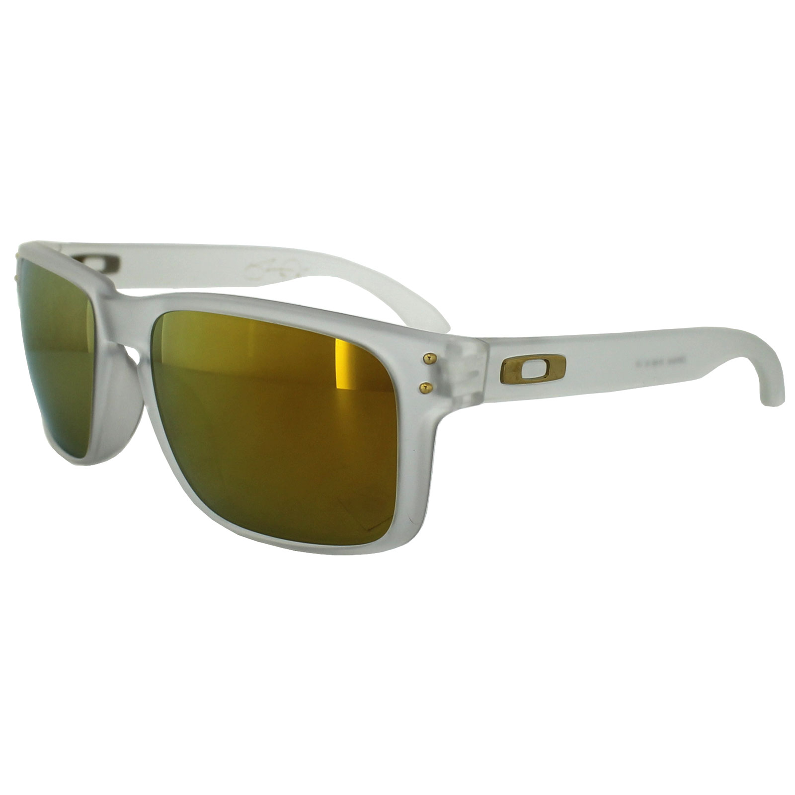 blue oakley holbrook rtz0  polarized oakley 17u8 polarized oakley
