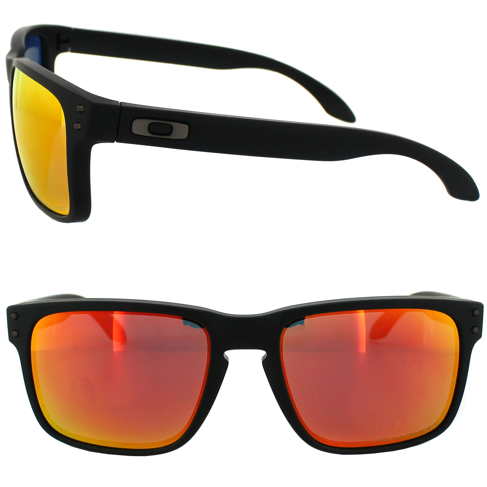 84fd2220e07 Oakley Sunglasses On Ebay « One More Soul