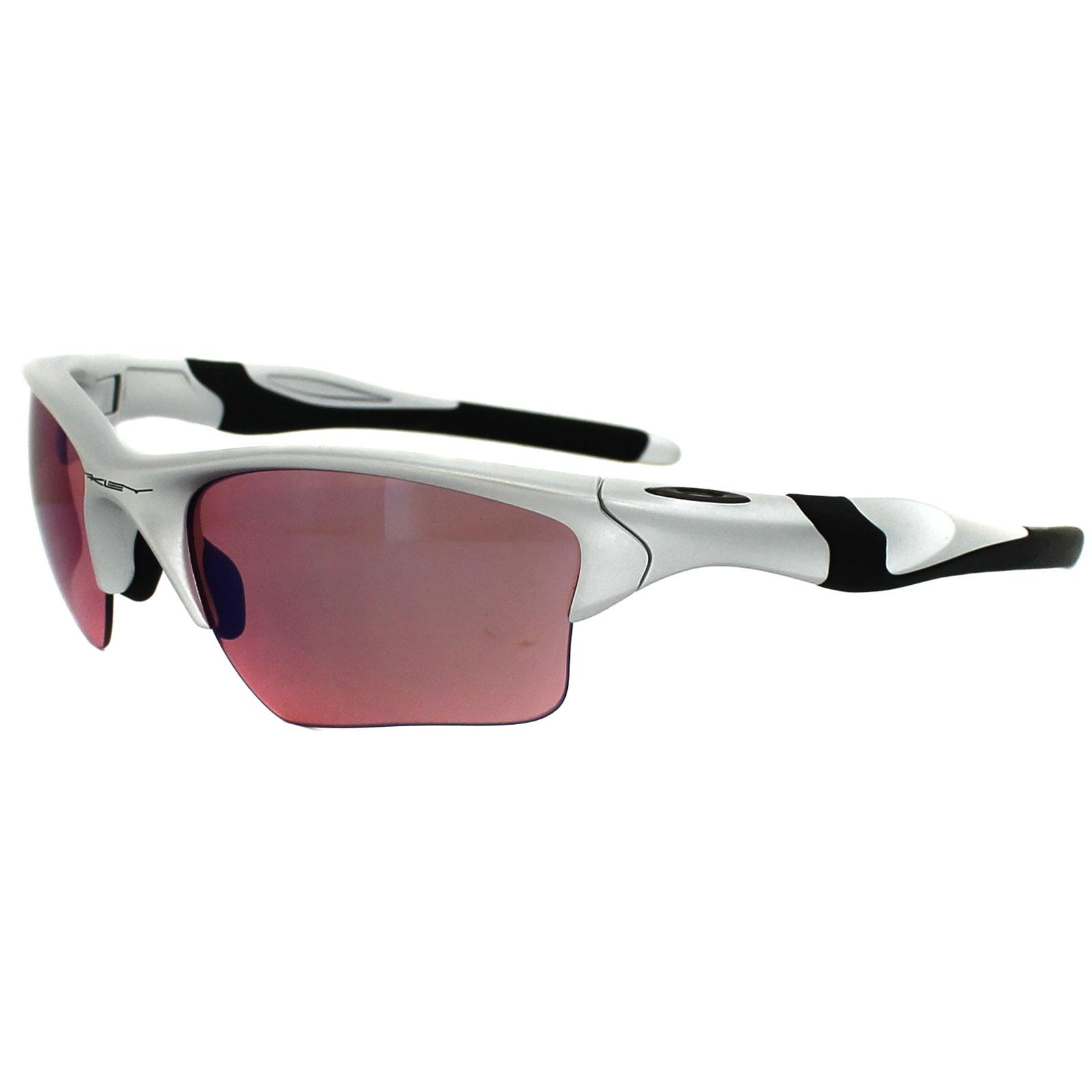V60oispb2hktd13 Discount Sunglasses Oakley