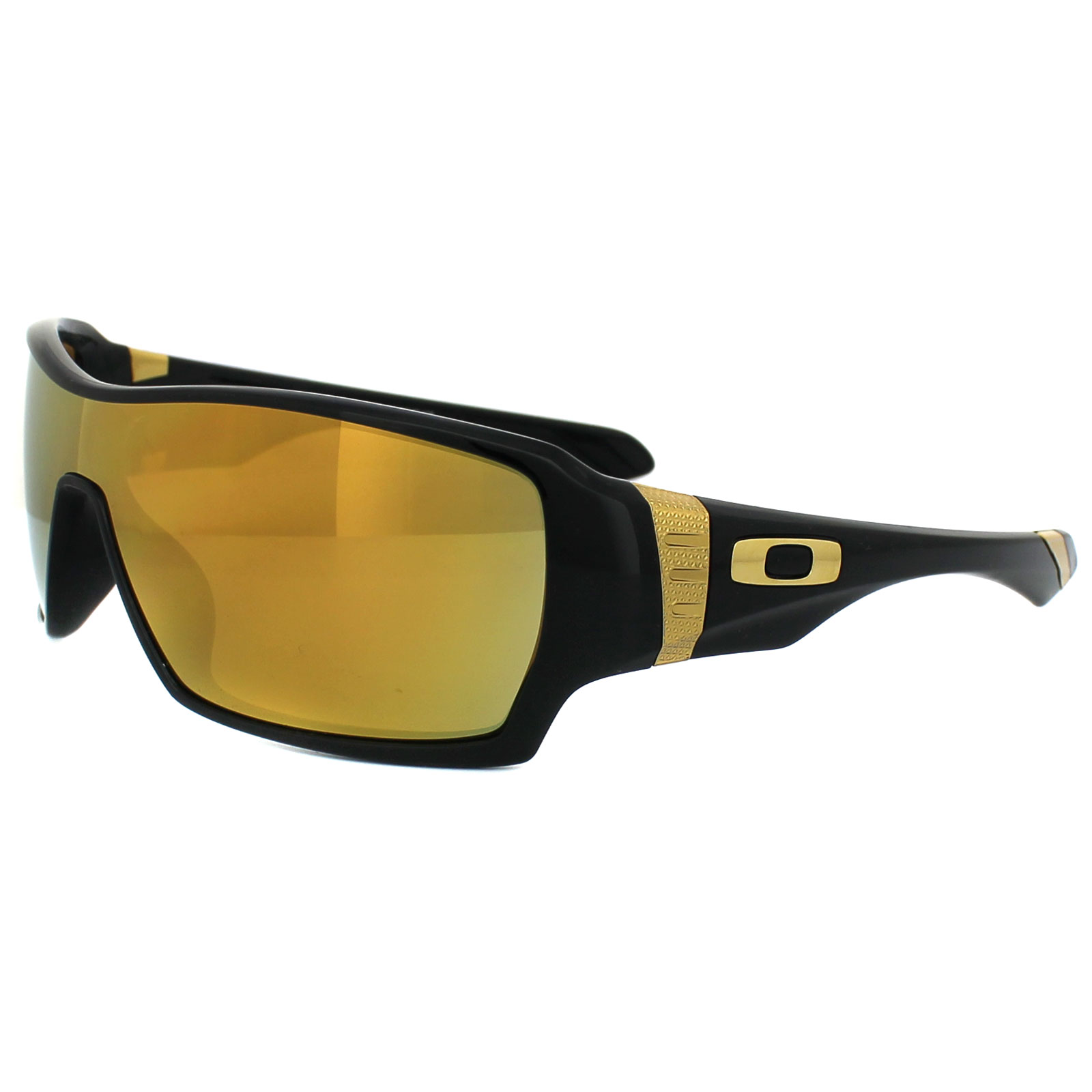 are oakley sunglasses polarized  oakley sunglasses offshoot