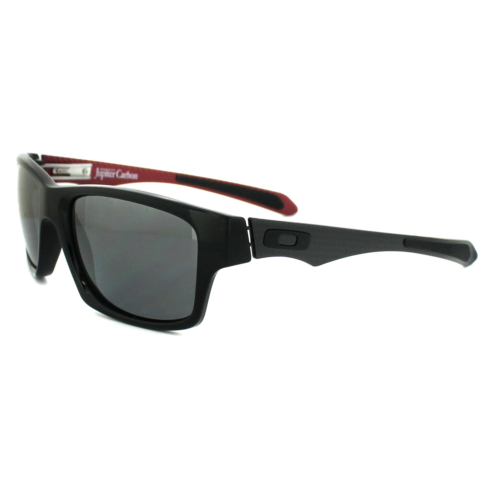 ray ban plastic aviators uk