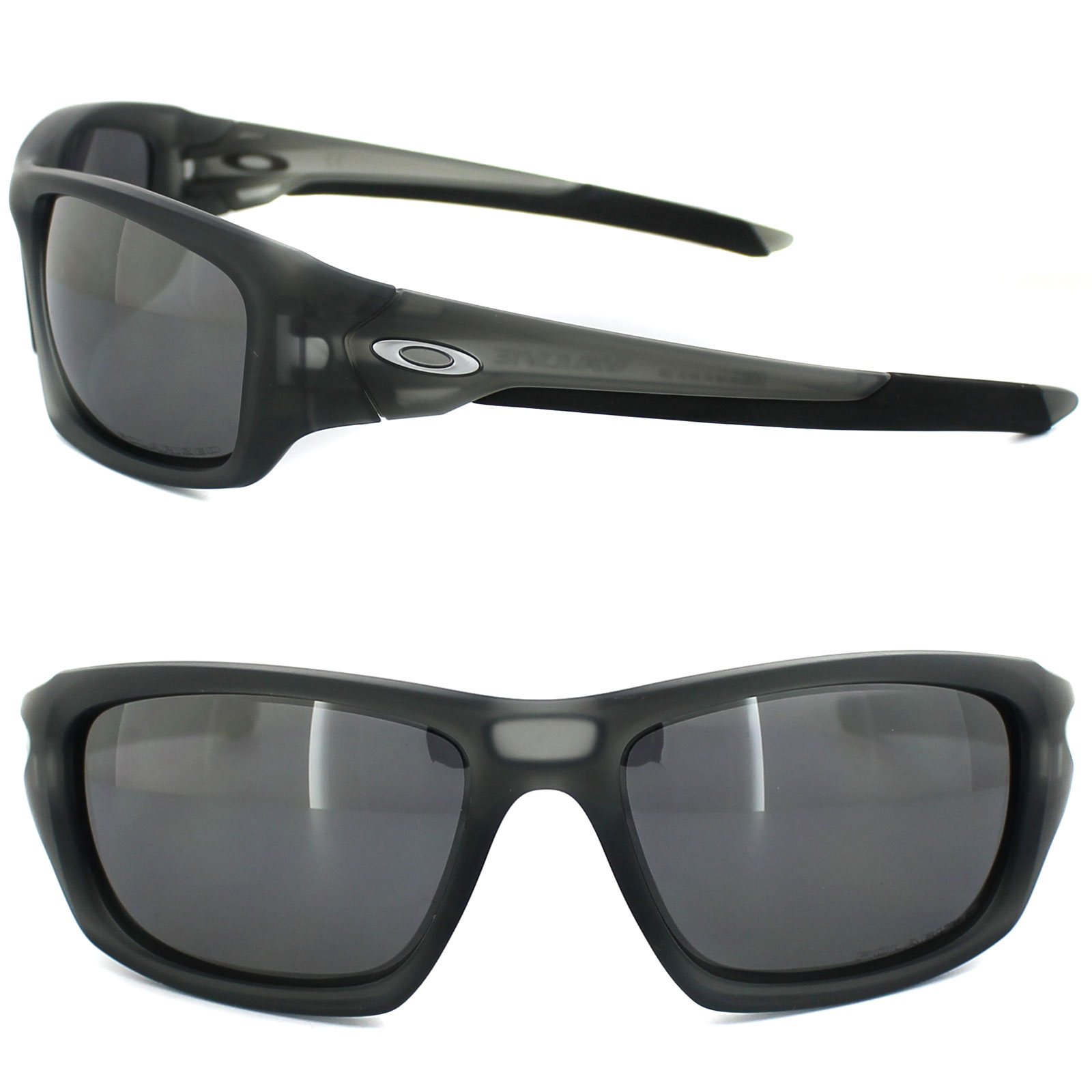 30c8c0118e Oakley Frogskin Sunglasses Ebay « Heritage Malta