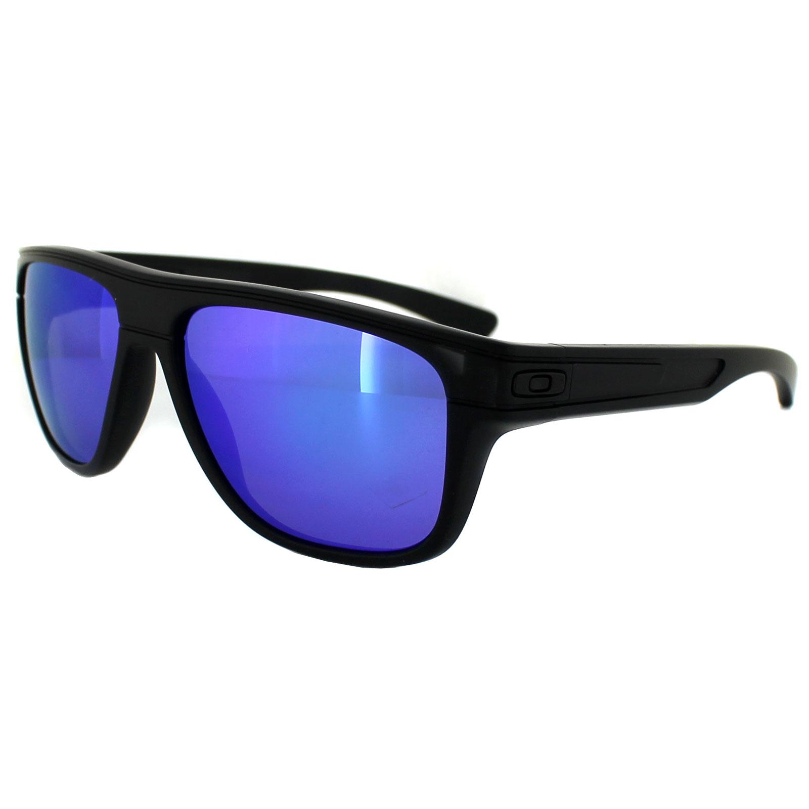 Oakley Sunglasses Gascan Ebay