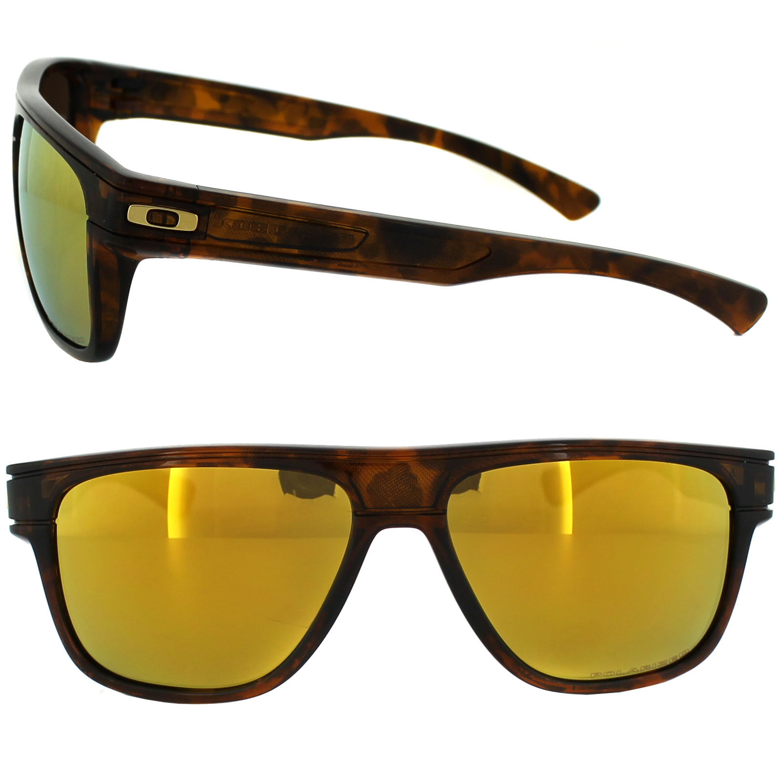a7961a591bb Oakleys Discount Sale « Heritage Malta
