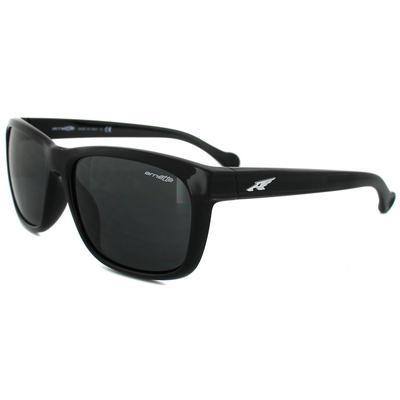 Arnette 4196 Slacker Sunglasses