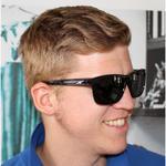 Arnette 4196 Slacker Sunglasses Thumbnail 3