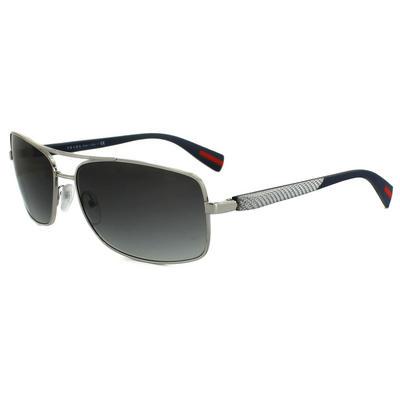 Prada Sport 50OS Sunglasses