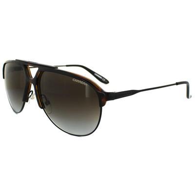 Carrera Carrera 83 Sunglasses