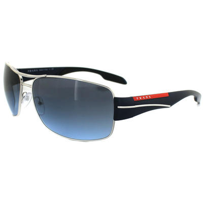 Prada Sport 53NS Sunglasses
