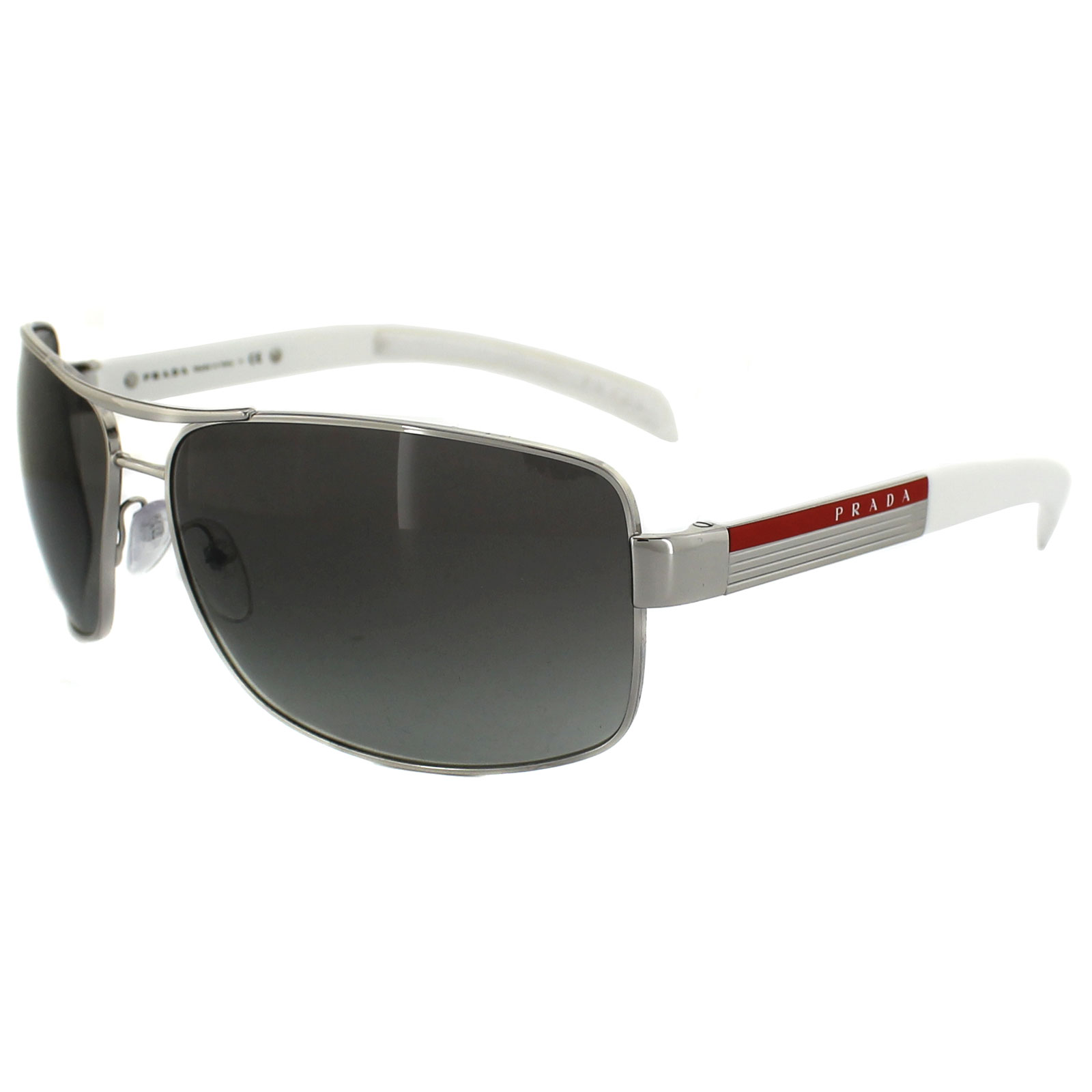 Prada Sport 54is Sunglasses Cheap Prada Sunglasses