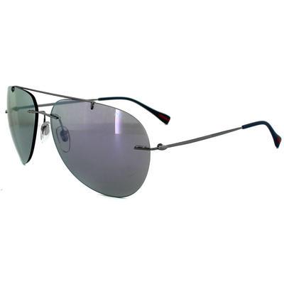 Prada Sport 50PS Sunglasses