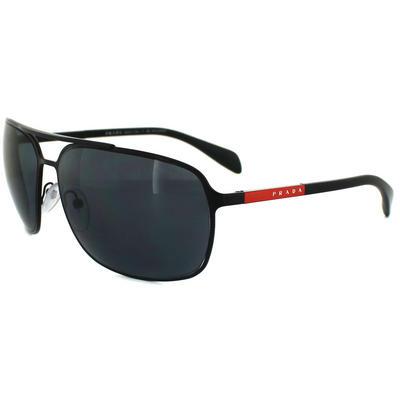 Prada Sport 54OS Sunglasses