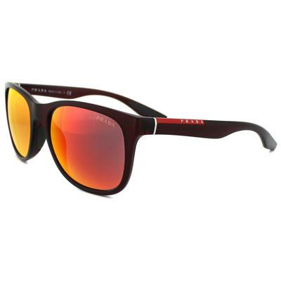 Prada Sport 03OS Sunglasses
