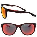 Prada Sport 03OS Sunglasses Thumbnail 2