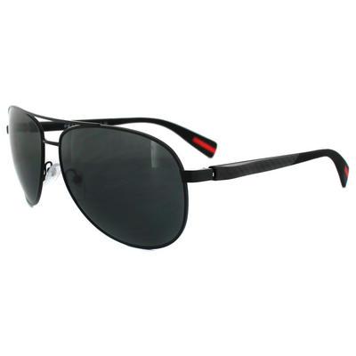 Prada Sport 51OS Sunglasses