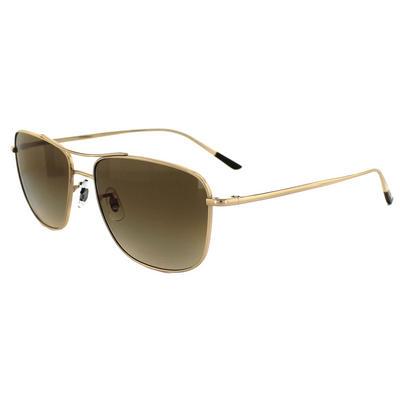 Oliver Peoples Shaefer 1146 Sunglasses
