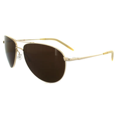 Oliver Peoples Benedict 1002 Sunglasses