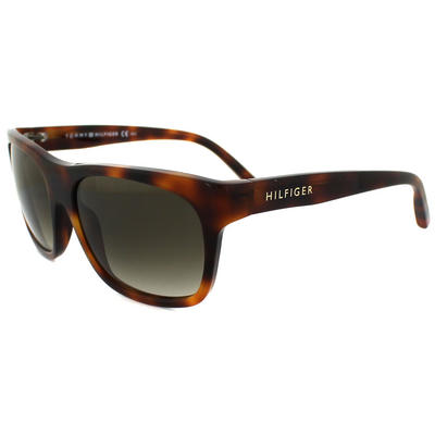 Tommy Hilfiger 1085 Sunglasses